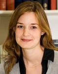 Dr. Natalie Krentz