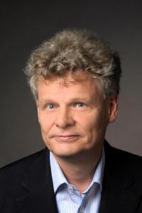 Wiemer, Hans-Ulrich