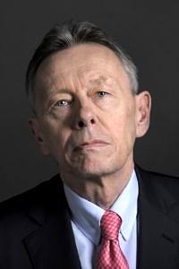 Schöllgen, Gregor