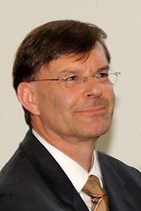 Fleischmann, Peter