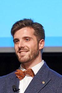 Florian Geidner